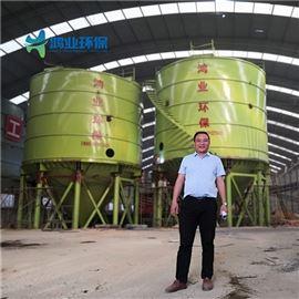 脱水设备机制砂厂污水分离机 沙石厂污泥干堆设备