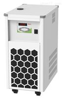 iCooler-4009低温冷却循环泵