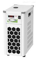 iCooler-2006勒普拓循环冷却器
