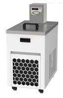 CC-2027高低温恒温循环器