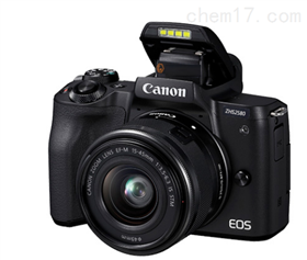 Excam1901ZHS2580防爆数码相机