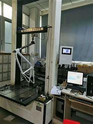 自行拉力试验机