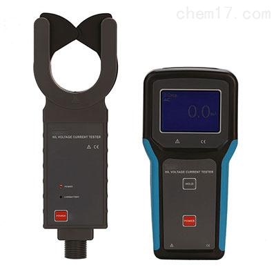 无线高压钳形电流测试仪