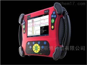 ACFM便携式金属检测仪