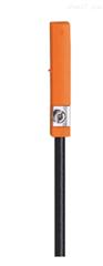 MR0130德国IFM易福门T型槽气缸感应器