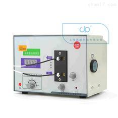 上海嘉鹏N2000电脑紫外分析仪