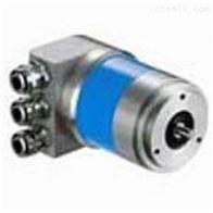 WL160-F440德国SICK光电开关