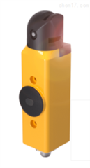 BID F101-2M100-M20ZZ0-S92德國巴魯夫BALLUFF開關電子機械式安全