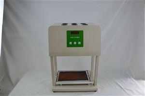 COD消解仪智能型的消解装置