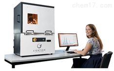 FireFly LIBS元素分析系统