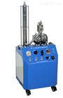 ZR-1310盐性气溶胶资金厂家
