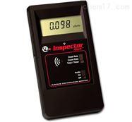 INSPECTOR美国MEDCOM INSPECTOR射线报警检测仪