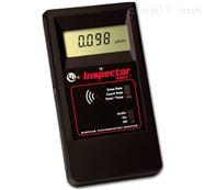 INSPECTOR ALERT V2MEDCOM INSPECTOR ALERT V2射线报警检测仪