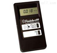 RADALERT100美国MEDCOM RADALERT100 多功能辐射检测仪
