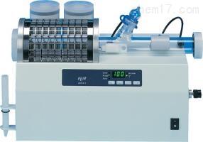 卡氏水分测定仪-分加热炉 ADP-611