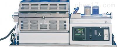 卡氏水分测定仪-高温卡氏炉 ADP-512S
