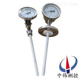 WSSF防腐型双金属温度计