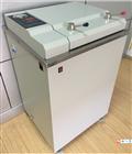 100L立式蒸汽压力灭菌器武汉价格