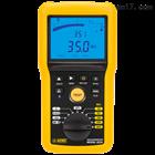 AEMC 6534绝缘电阻测试仪/兆欧表
