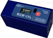 便携式细胞高氧环境控制培养系统