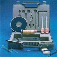 KAC/LV6拔甲术训练工具箱