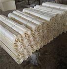 聚氨酯管壳重庆厂家