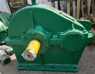 供应:ZDH80-3.55-1球磨机减速机