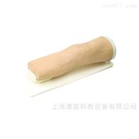 KAC/CK20135膝关节腔内注射模型