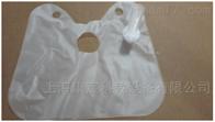 KAC/FD心肺复苏模拟人肺袋