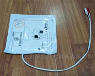 AED模拟除颤仪用电极片