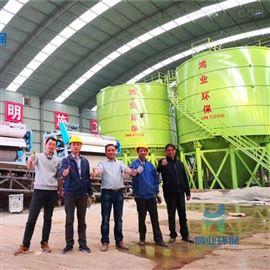 脱水设备机制沙污泥压滤机 沙石厂污水分离设备