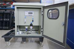 美国恩特龙5100氧化锆氧分析仪(顺丰包邮)