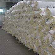 玻璃棉质优价廉无甲醛玻璃棉 13公分 0.6m 隔音棉