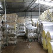 玻璃棉吸音保温玻璃棉板价格 防火板保温板