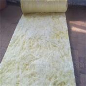 玻璃棉品质优良玻璃棉保温板外墙棉板