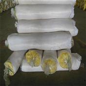 玻璃棉玻璃棉厂家供应隔热棉板高品质棉板