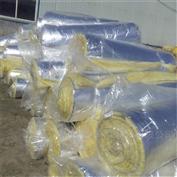 玻璃棉厂家报价超细棉墙体吸音11公分玻璃棉吸声板