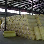 玻璃棉供应外墙玻璃棉 0.6m 0.6m憎水板