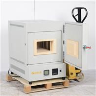 DTN-C系列电阻炉1300℃