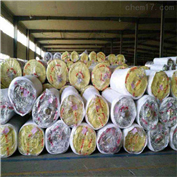 玻璃棉供货商A级玻璃棉外墙保温吸音隔音棉