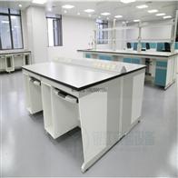 东莞实验台生产厂家 实验柜