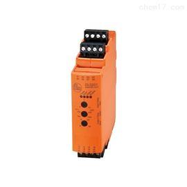 DL0201易福门定时器继电器