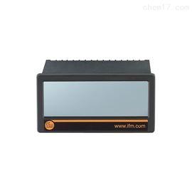 DX2021易福门数字显示器