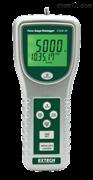 美国艾世科EXTECH 数字测力仪