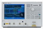 53220A数字频率计美国安捷伦Agilent