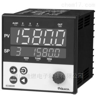 日本大仓EC5808R00100温控器