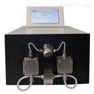 高压输液泵化工计量泵