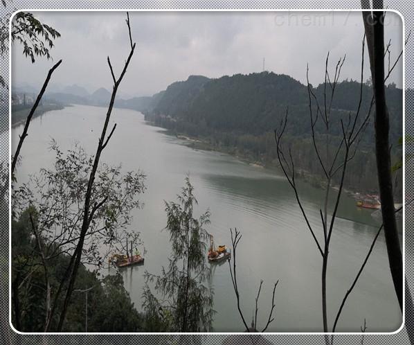 云南省水下堵漏公司[水下作业]
