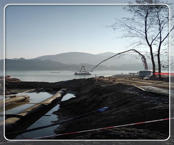 湘西市水下堵漏公司[技术水平]