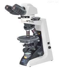 尼康 Eclipse E200 POL 偏光显微镜